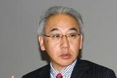 松木秀明:回应由丰田召回引发的六大