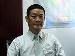 胡苏:更多对手加入将做大华南市场