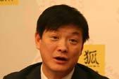 张建华:经销商的弱势地位恐难改变