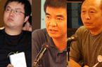 解析09年丰田在华的失利与反攻