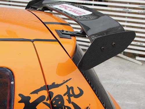 雨燕汽车高音喇叭接线图片