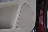 沃尔沃XC60 3.0T舒适限…