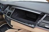2009款宝马X6 xDrive35i