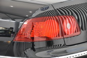 2010款大众辉腾V6 5座个…