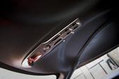 2009款雪铁龙GT概念车