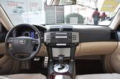 2009款丰田锐志2.5S特别…