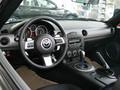 2009款马自达MX-5