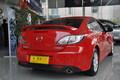 2010款马自达睿翼轿跑车2.5L