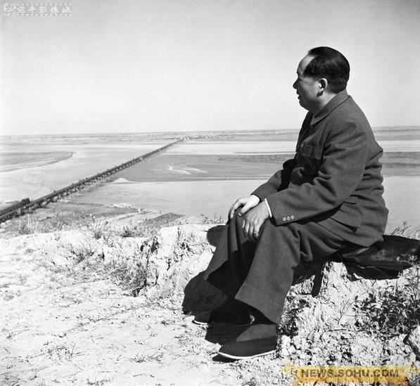 各地人民高呼:毛主席万岁!永远跟毛主席干革命! - 蓝海e社 - 魔醉社会
