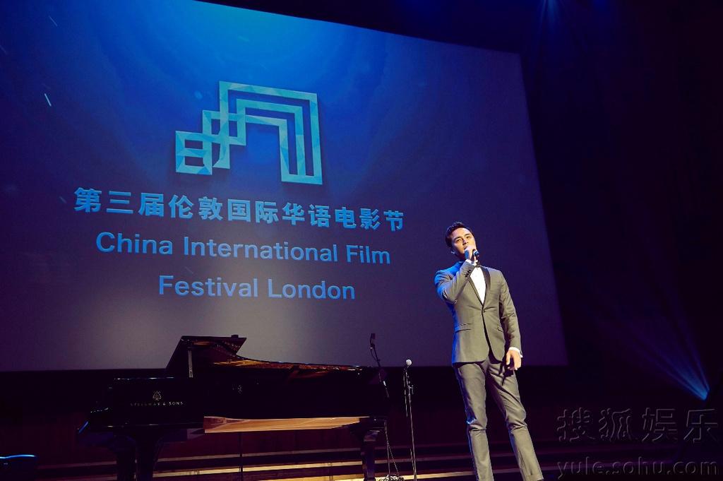 ...石头》获得金马奖最佳编剧又因《中国合伙人》再度声名鹊起...