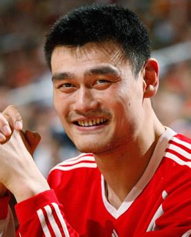 广东省篮球协会首次亮相省体博会带你领略各种惊艳