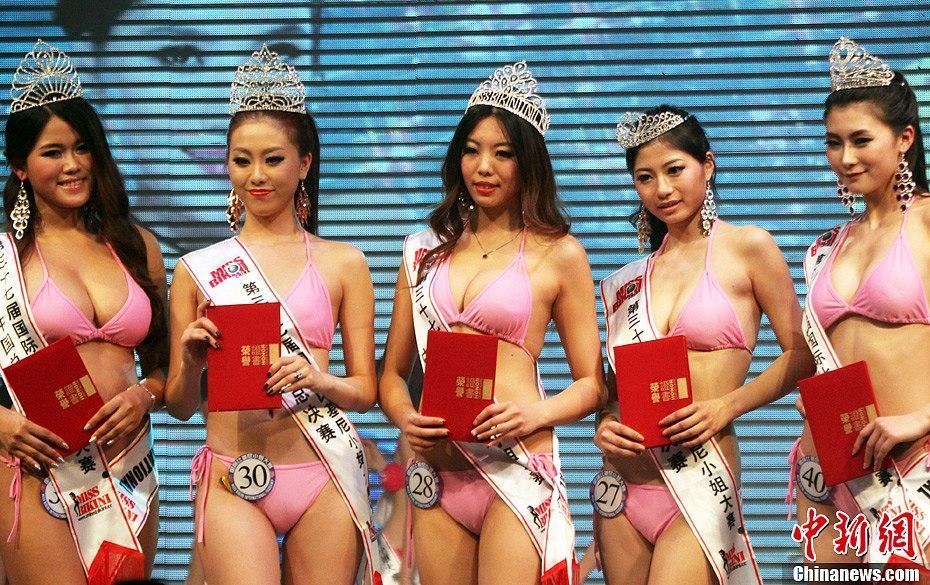 中国BJN大赛 - 寒雪 - 寒雪·欢迎您!