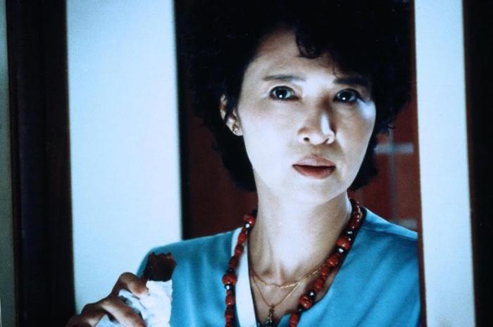 香港最爱中最难忘的电影角色你美女谁美女温州v最爱图片