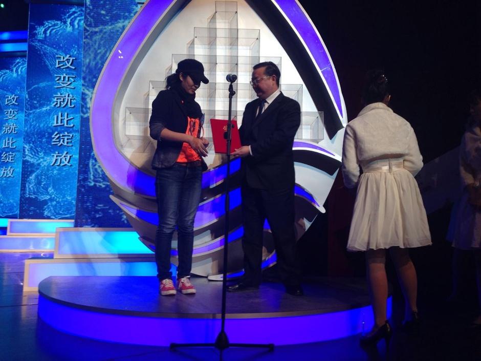 中国白酒创意包装设计大赛冠军产生 奖金66万