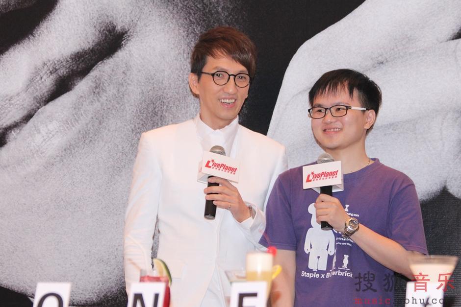 ...志炫预热上海个唱 30人乐队打造 真诚 音乐 音乐频道图片库