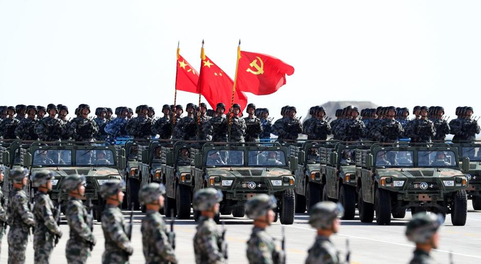 山西省召开防汛救灾新闻发布会