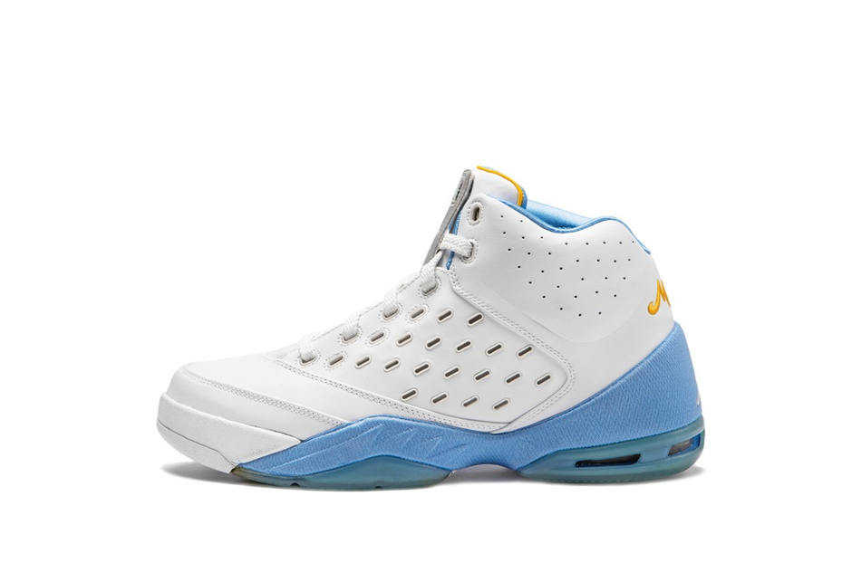 Jordan Melo 1.5 - SneakerNews.com