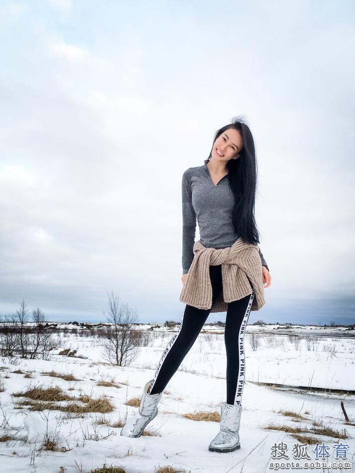 冰岛的女的名字都是尔