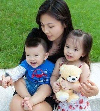 刘涛/点击浏览下一张图片