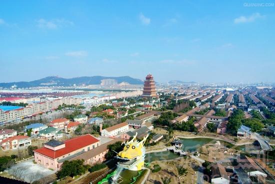晋江各镇gdp排行_2019年度福建省县市区GDP排名 晋江市超2000亿元居第一