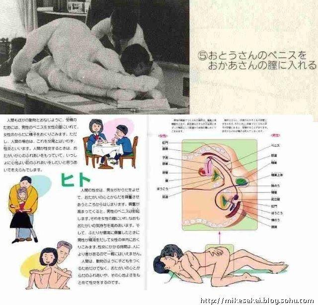 日本变态性教育令人惊叹6481046 教育图片库