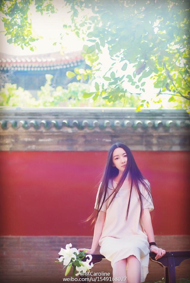 """才女手绘""""24节气美食图""""画美人亦美 - 滨海大姐 - ★★★滨海大姐的生活博客★★★"""