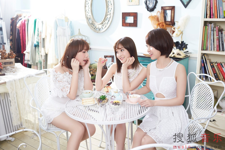 曝光 闺蜜私房下午茶7958658 音乐频道图片库图片