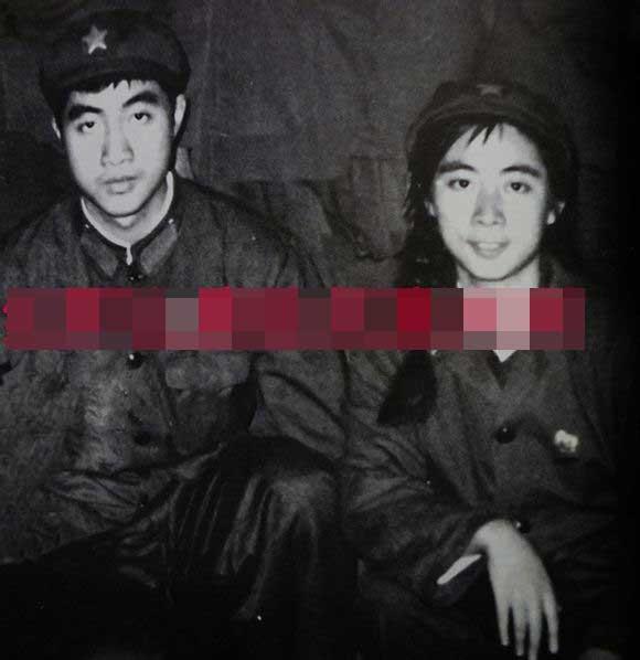 毛泽东 林彪/JPG,580x598,232KB,216_222...