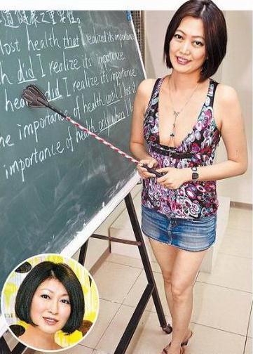 家庭教师黑丝_