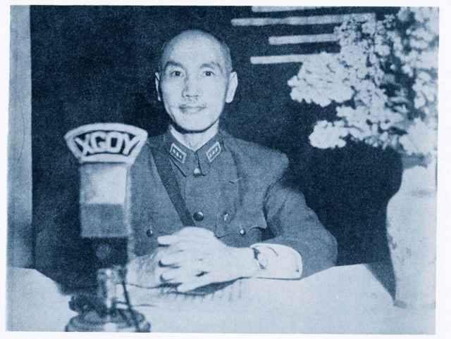 日本宣布无条件投降日经典照片  【老照片】 - sdjnwzg - WZG的博客