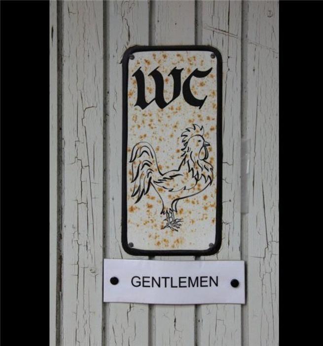 一览全世界洗手间个性标志5964482 男人图片库 大视野 高清图片
