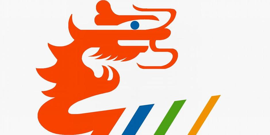 logo logo 标志 设计 矢量 矢量图 素材 图标 940_470