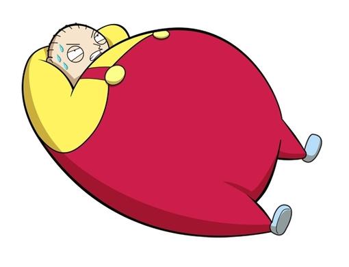 ===========突袭网收集的解决方案如下=========== 解决方案1: 王大姐:一看就是没做过运动的,要想练腹肌一定要坚持,腹部属于小块肌肉如果不坚持练肌肉就没型了。 每天做的时候要注意方法 可以分五到八组,每组20-30个每组间隔时间不超过1分钟最好,对你这种女生来说可以跟据自己条件放宽一下也可以。要慢慢适应!还有运动完后可以喝些牛奶吃些含维生素高的水果,可以加强肌肉强度。不要睡觉前做,做完后神经兴奋影响睡眠!!! 还有考试的时候找那压腿的人一定要跟裁判很熟跟裁判一说就ok多出两三个是没问题