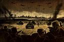 《我的抗战2》精彩图集