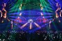 张惠妹时隔五年武汉开唱 乌托邦2.0巡演将预售