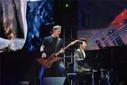 郎朗助阵Metallica北京首演 赠糖葫芦做新年礼
