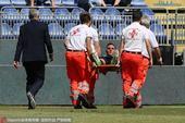 北京时间5月28日晚21点,2016-17赛季意甲联赛第38轮的一场焦点战将打响,AC米兰在客场对阵...
