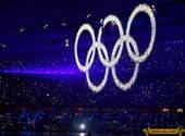北京奥运会开幕式为奥运历史上画上了美好的一笔,这无与伦比的开幕式也成为我们永远的记忆。以下是北京奥运...