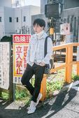 搜狐娱乐讯 现在粉丝示爱偶像的方式层出不穷,近日,刘维在主持《芝麻开门》的时候,就遇到了一位写歌示爱...