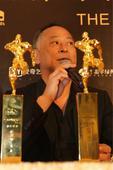 2014年10月11日,第十四届华语电影传媒大奖在北京揭晓。由海润电影、银河映像、华夏电影发行有限公...
