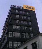 从上周开始,雷军投资you+公寓的消息在各大社交网站不胫而走。据了解,这个颇有态度的公寓已在广州有两...