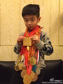 中新网1月25日电 昨晚,CCTV体坛风云人物颁奖盛典举行,体操名将杨威虽然早已退役多年,但他依旧在...