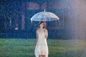 情歌天后梁静茹即将在8月10日推出的新专辑《爱久见人心》从7月20日预购以来,成绩十分不错。首波同名...