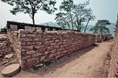80后摄影师李双喜,曾行走中国100多个传统村落,用自然灵动、饱含温情的镜头,记录普通人的平凡生活。...