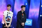 搜狐娱乐讯 本周五晚21:10分,主考官成龙邀请音乐才子王力宏担任《我看你有戏》的首位助教导师。不过...