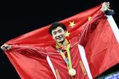 北京时间8月17日,里约奥运会将展开第11个比赛日的争夺,在玛利亚-伦克水上项目中心进行的跳水项目第...