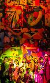 搜狐娱乐讯 自11月11日南京开启首演以来,舞台剧《摆渡人》收获了无数掌声与好评。作为暖心作家张嘉佳...
