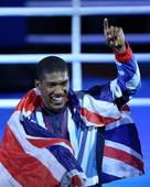 北京时间8月12日晚22点15分,伦敦奥运会拳击进行最后一个级别――男子91公斤以上级的决赛,意大利...
