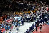 北京时间8月13日凌晨,2012年第30届伦敦奥运会闭幕式在伦敦碗隆重举行,长达19天的赛程,产生...