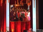 马布里近日参加了北京电视台春晚的录制,他在微博上写道:我刚刚参与了北京电视台春晚的录制。欢迎大家关注...